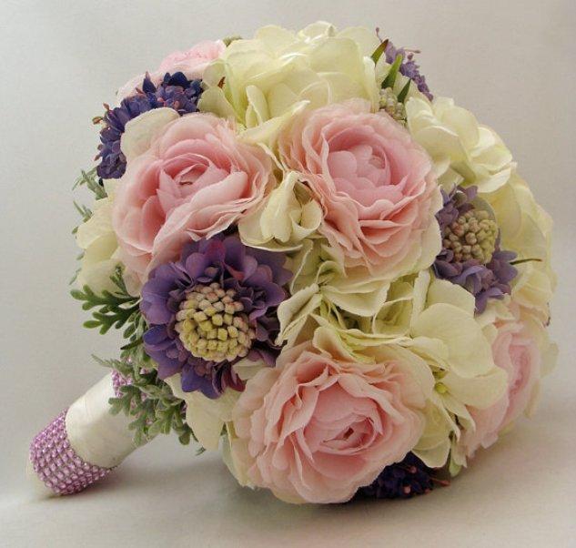 a027674645b0 ... η ομορφιά των φυσικών λουλουδιών είναι