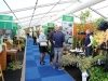 Nursery Stock Trade Fair GrootGroenPlus 2019: Great in Green