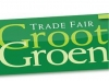 Press Release from GrootGroenPlus