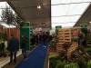 PRESS RELEASE - Trade fair GrootGroenPlus 2021