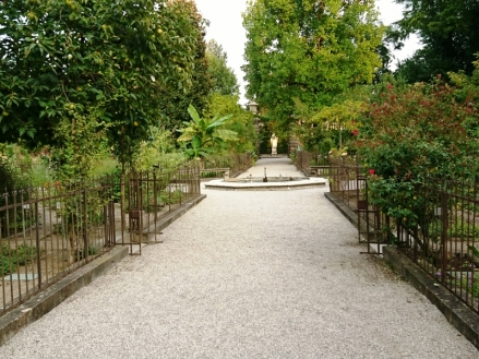 ��������� ����� Padova